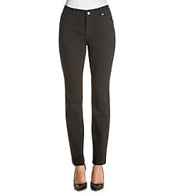 Gloria Vanderbilt® Bridget Super Stretch Skinny Jean