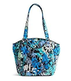 Vera Bradley® Glenna Shoulder Bag