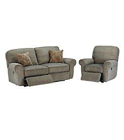 Lane® Megan Sofa Living Room Collection