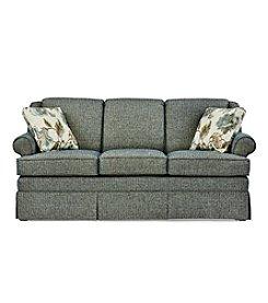 Emeraldcraft® Auburn Sofa