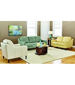 Palliser Andros Living Room Collection
