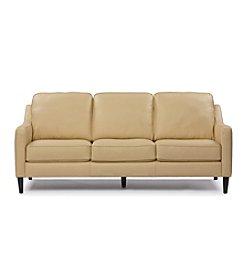 Palliser Andros Sofa