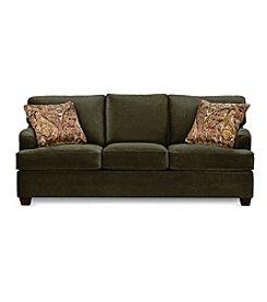 Bauhaus LaScala Sofa