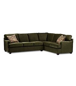 Bauhaus LaScala Sectional