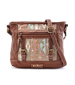 Wallflower® Diana Crossbody