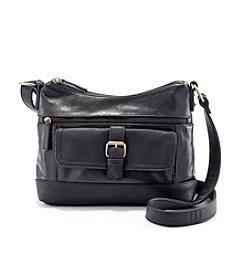 Stone Mountain® Veronica Hobo Bag