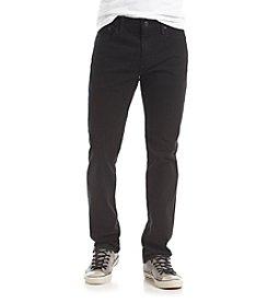 Levi's® Men's Skinny Stretch Jeans