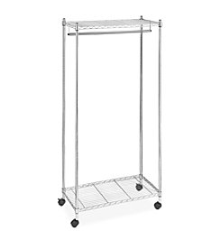 Whitmor® Supreme Garment Rack