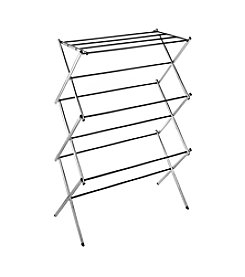 Whitmor® Chrome Drying Rack