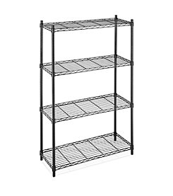 Whitmor® 4-Tier Supreme Shelving