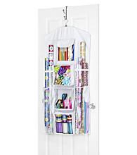 Whitmor® Gift Wrap Organizer