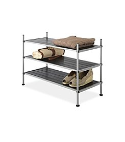Whitmor 3-Tier Storage Shelves