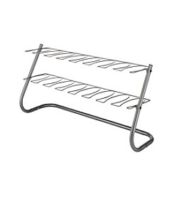 Whitmor Steel 4-pr. Boot Stand