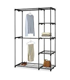 Whitmor® Double Rod Closet