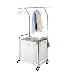 Whitmor® Commercial Laundry Center
