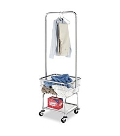 Whitmor® Laundry Butler