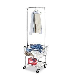 Whitmor® Laundry Butler