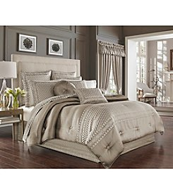 J. Queen New York Bohemia Bedding Collection