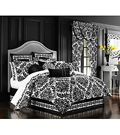 J. Queen New York Cambridge Bedding Collection