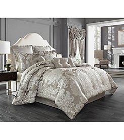 J. Queen New York Chandelier Bedding Collection