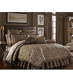 J. Queen New York Hermitage Bedding Collection
