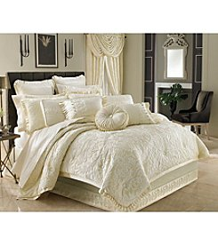 J. Queen New York Marquis Bedding Collection
