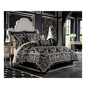 upc product image for j queen new york portofino bedding collection upcitemdb