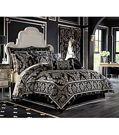 J. Queen New York Portofino Bedding Collection