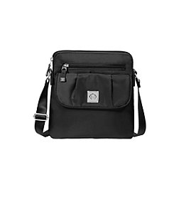 Baggallini Dilly Dally Crossbody