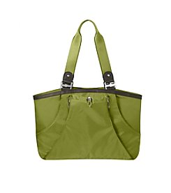 Baggallini All In One Tote