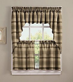No. 918 Dawson Window Treatments