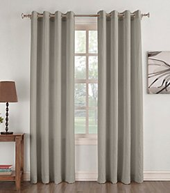 No. 918 Denville Grommet Window Curtain