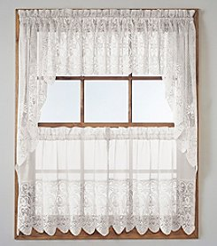 No. 918 Joy Window Treatments