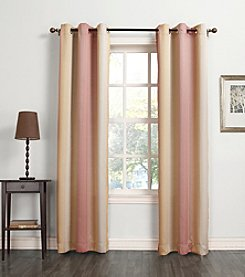 No. 918 Miguel Grommet Room Darkening Window Curtain