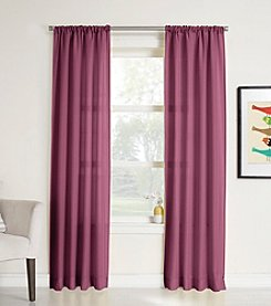 No. 918 Ross Rod Pocket Window Curtain