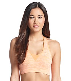 Jockey® Seamfree Sporties Crop Top