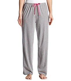 HUE® Pajama Pants