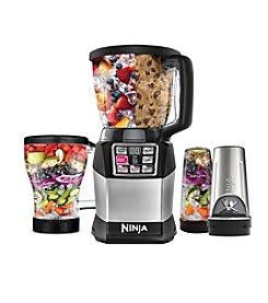 Ninja™ BL491 Nutri-Ninja Auto-iQ Compact System