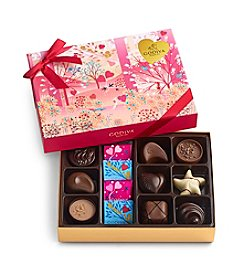 Godiva® Valentine's Coupes D'amour Gift Box