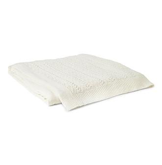 Ralph Lauren Bishopsgate Throw Blanket