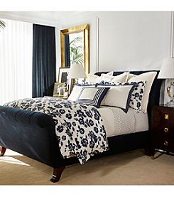 Ralph Lauren Modern Glamour Bedding Collection