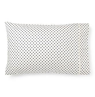charlotte pillowcase