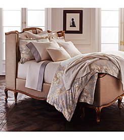 Ralph Lauren Hathersage Floral Bedding Collection