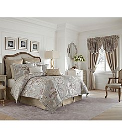 Croscill® Victoria Bedding Collection