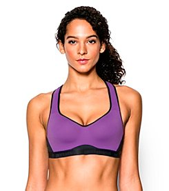 Under Armour® HeatGear® Alpha High Sports Bra