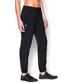 Under Armour® Easy Studio Pants