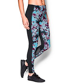 Under Armour® Shapeshifter Capri Leggings
