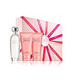 Estee Lauder Pleasures® Gift Set