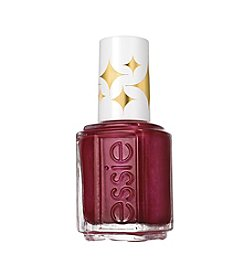 essie® Life Of The Party Limited Edition Nail Polish