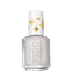essie® Cabana Boy Limited Edition Nail Polish